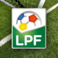Programul etapei a 5-a din play-off si play-out-ul Ligii 1: Cand se joaca derbiul CFR Cluj - FCSB
