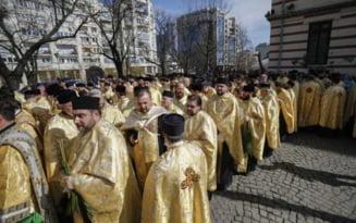 Programul evenimentelor organizate de Sfantul Nicolae la Braila