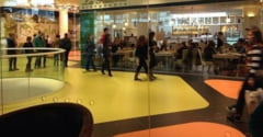 Programul hipermarket-urilor si mall-urilor de Revelion, 1 si 2 ianuarie