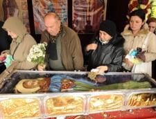 Programul manifestarilor de Sfantul Dimitrie: o saptamana de smerenie in Bucuresti