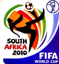 Programul meciurilor de baraj pentru Campionatul Mondial din 2010