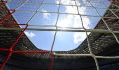 Programul meciurilor de marti din Champions League: Iata cand se joaca derbiul Inter - Barcelona