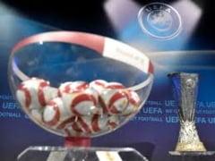 Programul meciurilor din 16-imile si optimile Europa League