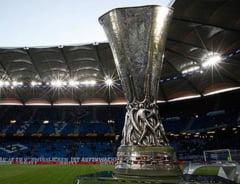 Programul meciurilor din Europa League: Steaua incepe acasa, Astra la Zagreb