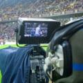 Programul meciurilor din Liga 1: Dinamo - Steaua se joaca miercuri