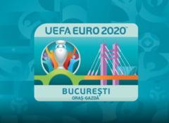 Programul meciurilor din preliminariile pentru EURO 2020