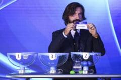 Programul nationalei de tineret a Romaniei in Grupa C de la EURO 2019: Iata impotriva cui si cand vom debuta