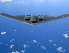 Programul nuclear al Chinei ingrijoreaza SUA. Pentagonul cere urgent Congresului o noua strategie