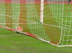 Programul semifinalelor Cupei Ligii: Iata cand se va juca derbiul Steaua - Dinamo