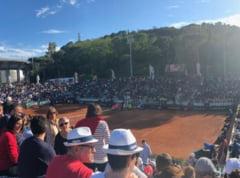 Programul semifinalelor de la Roma: Pe cine vad casele de pariuri favorita la castigarea turneului