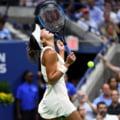 Programul semifinalelor feminine de la US Open