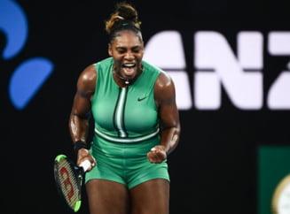 Programul sferturilor de finala de la Australian Open 2019