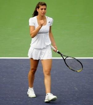 Programul si adversarii romanilor la Australian Open