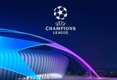 Programul si televizarile meciurilor de saptamana aceasta din Liga Campionilor