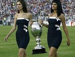 Programul si televizarile semifinalelor Cupei Romaniei