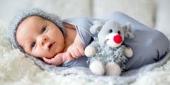 Proiect: 1.500 de lei pentru fiecare nou-nascut din Targu-Mures!