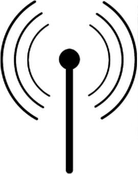 Proiect: Reglementarea retelelor wi-fi fara parole
