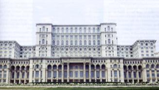 Proiect de lege a lobby-ului, depus de Saftoiu si Voinescu la Parlament
