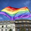 Proiect de lege in Parlamentul Ungariei impotriva comunitatii LGBT, la initiativa partidului lui Victor Orban