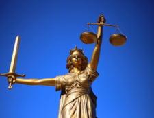 Proiect de lege privind arhiva SIPA, pus in dezbatere publica de Ministerul Justitiei