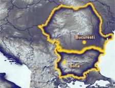 Proiect de mediu Romania-Bulgaria de peste un milion de euro