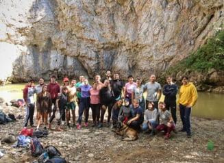 Proiect de mobilitate Erasmus+ la Asociatia Turul pentru lucratori de tineret