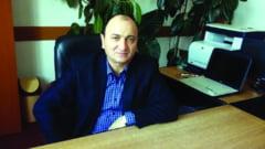 Proiect de modernizare a drumurilor de interes local la Perisani