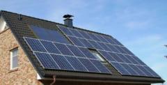 Proiect la cheie pentru energie produsa de un sistem fotovoltaic? Aici este raspunsul!