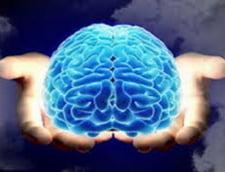 Proiect secret teribil al SUA: Armele neuronale, ce controleaza mintea umana (Video)