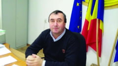 Proiecte de modernizare pentru Balcesti