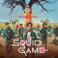 """Proiectele """"Squid Game"""" ale Netflix vor genera aproape 900 de milioane de dolari. Cât a plătit compania pentru cele 9 episoade ale serialului"""