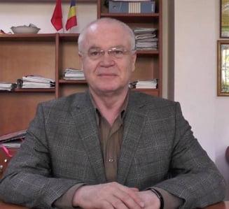 Proiectele PSD privind ancheta in Parlament in paralel cu cea a Parchetului au primit unda verde de la comisia de statut