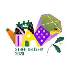 "Proiectii de film pe acoperisuri si concerte in gradini la Street Delivery, in weekendul 3-5 iulie. Coordonator Street Delivery: ""dam viata cartierelor pastrand distanta fizica"""