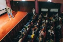 Proiectii in aer liber, in cinematografe si online - Incep Zilele Filmului Maghiar 2020