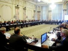 Proiectul Rosia Montana va fi respins de Comisia speciala - surse