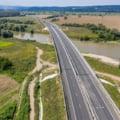 """Proiectul autostrazii care va traversa Romania de la nord la sud: """"Se da drumul la o investitie de 2,5 miliarde de euro"""""""