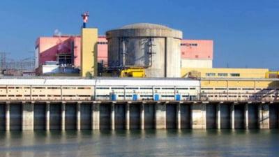 Proiectul care ratifica acordul dintre Romania si SUA pentru cooperarea pe proiectele nuclearo-energetice, adoptat de Senat