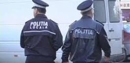 Proiectul de incetare a subordonarii Politiei Locale fata de Politia Romana, pus in dezbatere publica de Ministerul de Interne