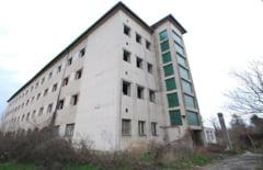 Proiectul de reabilitare a blocului de locuinte sociale de la armata va fi refacut