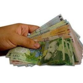 Proiectul de rectificare bugetara: 13 ministere pierd peste un miliard de lei