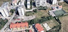 Proiectul hipermarketului de pe Calea Cisnadiei: Tribunalul a suspendat documentatiile urbanistice