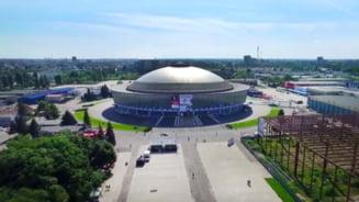Proiectul imobiliar de la Romexpo ramane fara 50 de milioane de euro