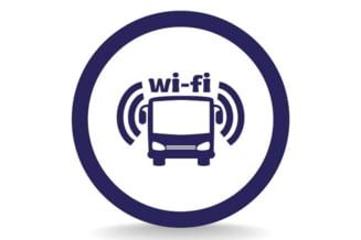 Proiectul prin care se asigura Wi-Fi intr-un intreg oras