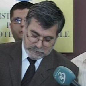 Proiectul salarizarii unice a bugetarilor a fost finalizat