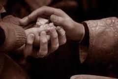 "Proiectul umanitar ""Dar din dar"", in Parohia Chiscareni"