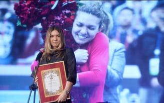 Promisiunea pe care Simona Halep le-o face romanilor dupa eliminarea de la Miami