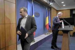 Promisiuni fantasmagorice de la PSD, ca sa acopere scandalul din Justitie: Ratele romanilor scad cu 50%, din banii de pensii Pilonul II se fac spitale