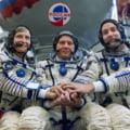 Promisiunile Rusiei de cucerire a Lunii, dupa succesul NASA - SpaceX