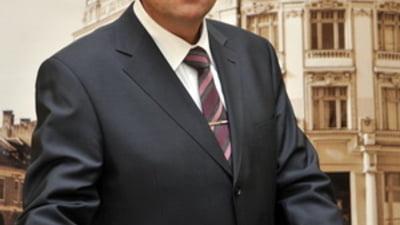 Promisiunile lui Iohannis: Daca voi fi ales presedinte...