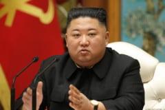 Promisiunile lui Kim Jong Un. Dictatorul anunta ca tara sa va avea relatii bune cu toate tarile